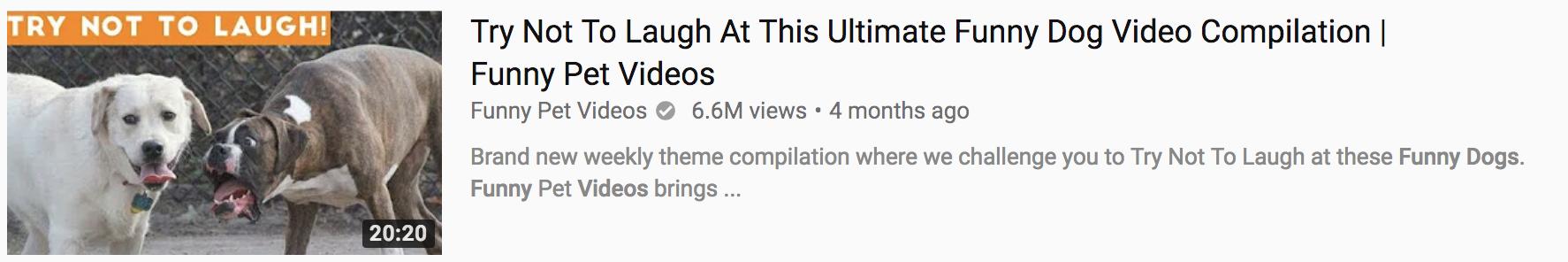 good-youtube-thumbnail