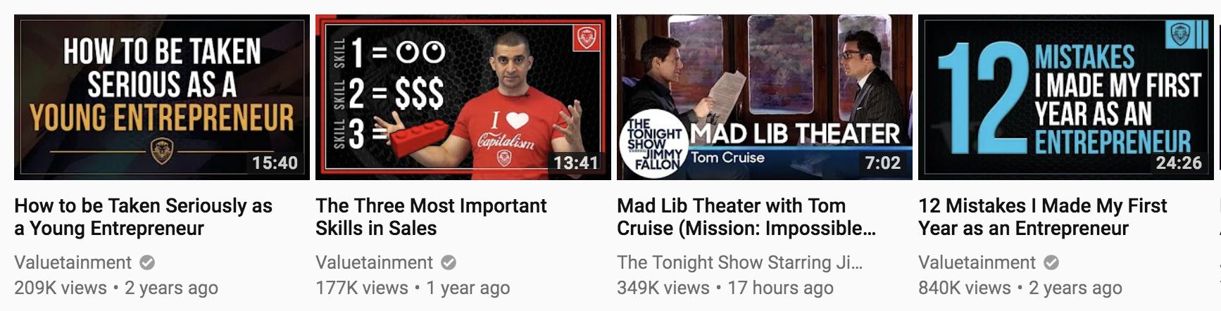 illustrated-youtube-thumbnail