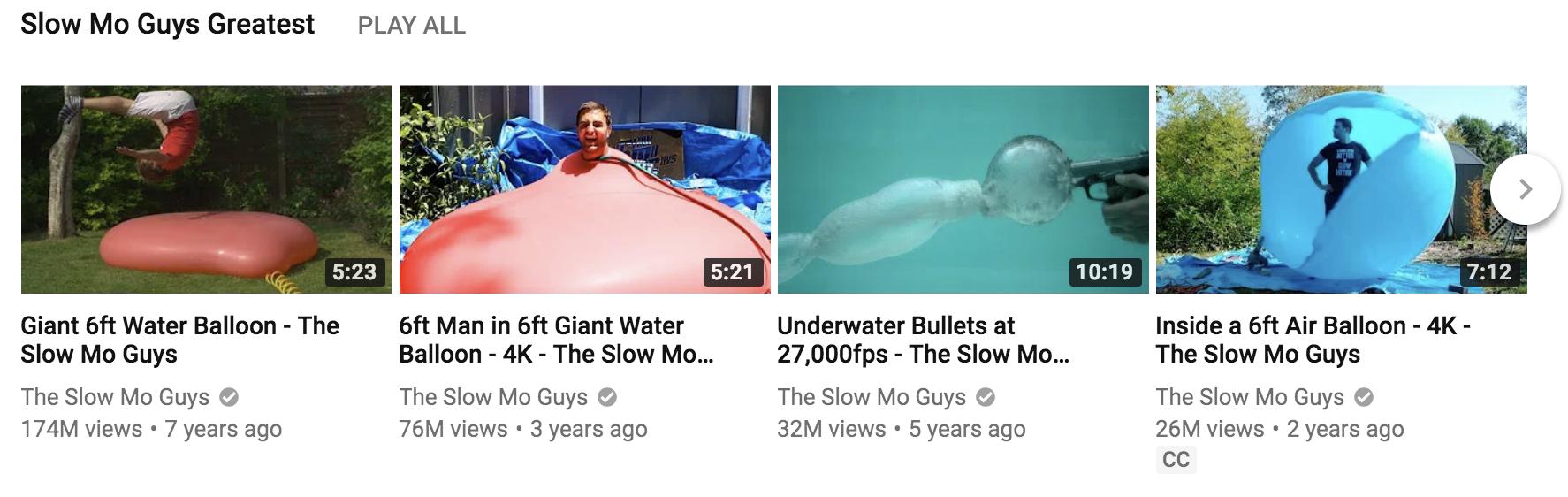 youtube-thumbnail-screenshots