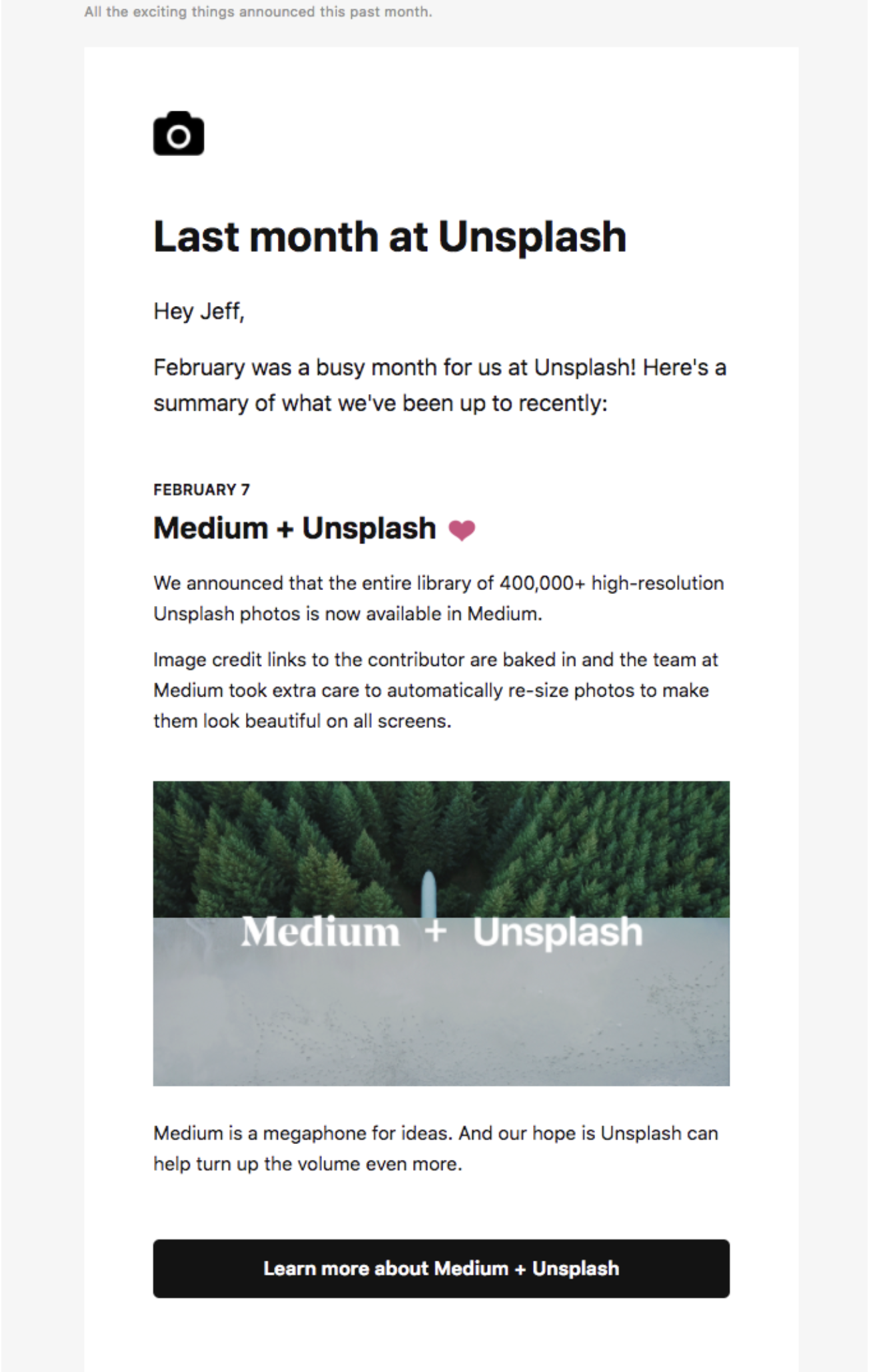 types-of-newsletters