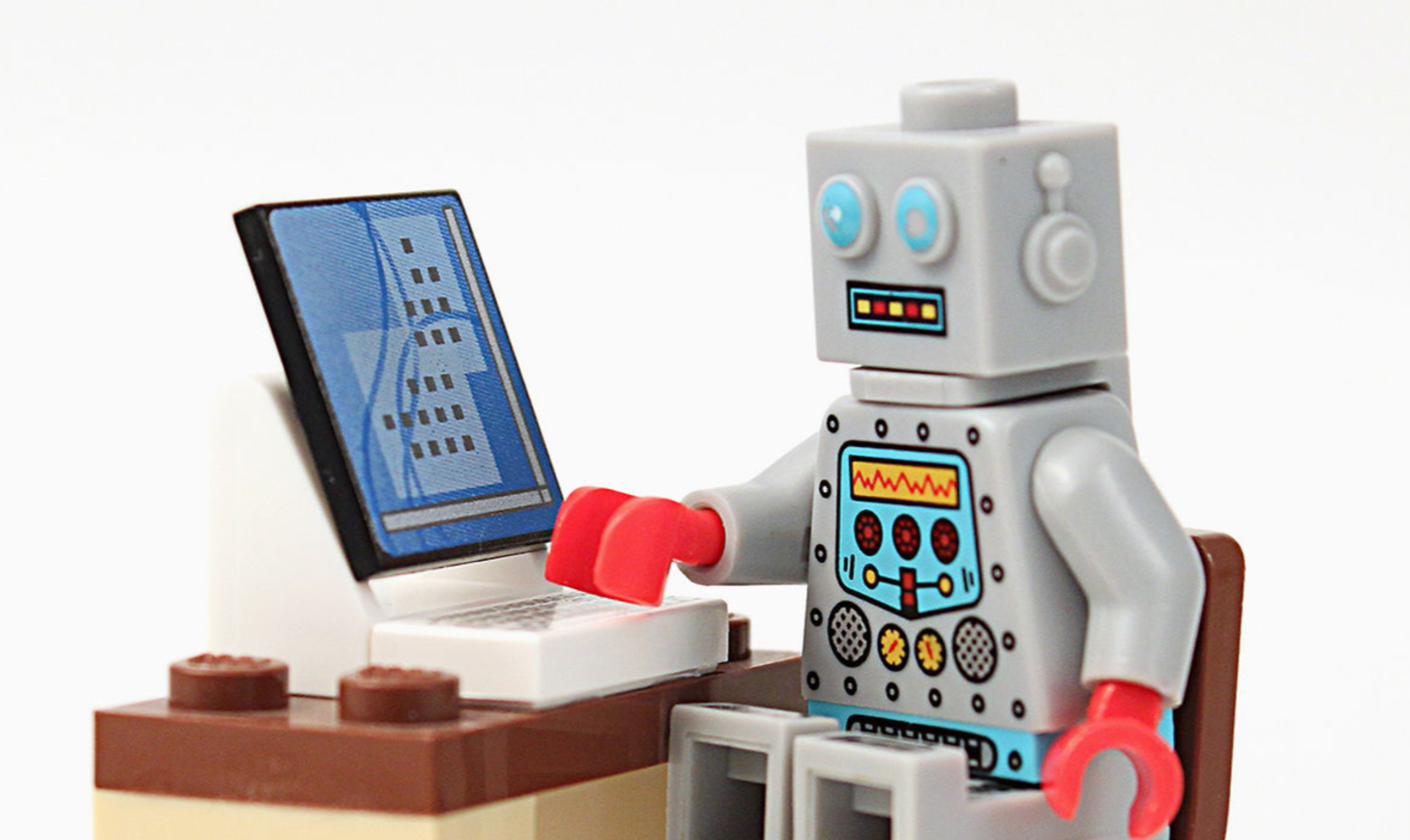 35 Critical Chatbot Statistics: What You Need to Know in 2019