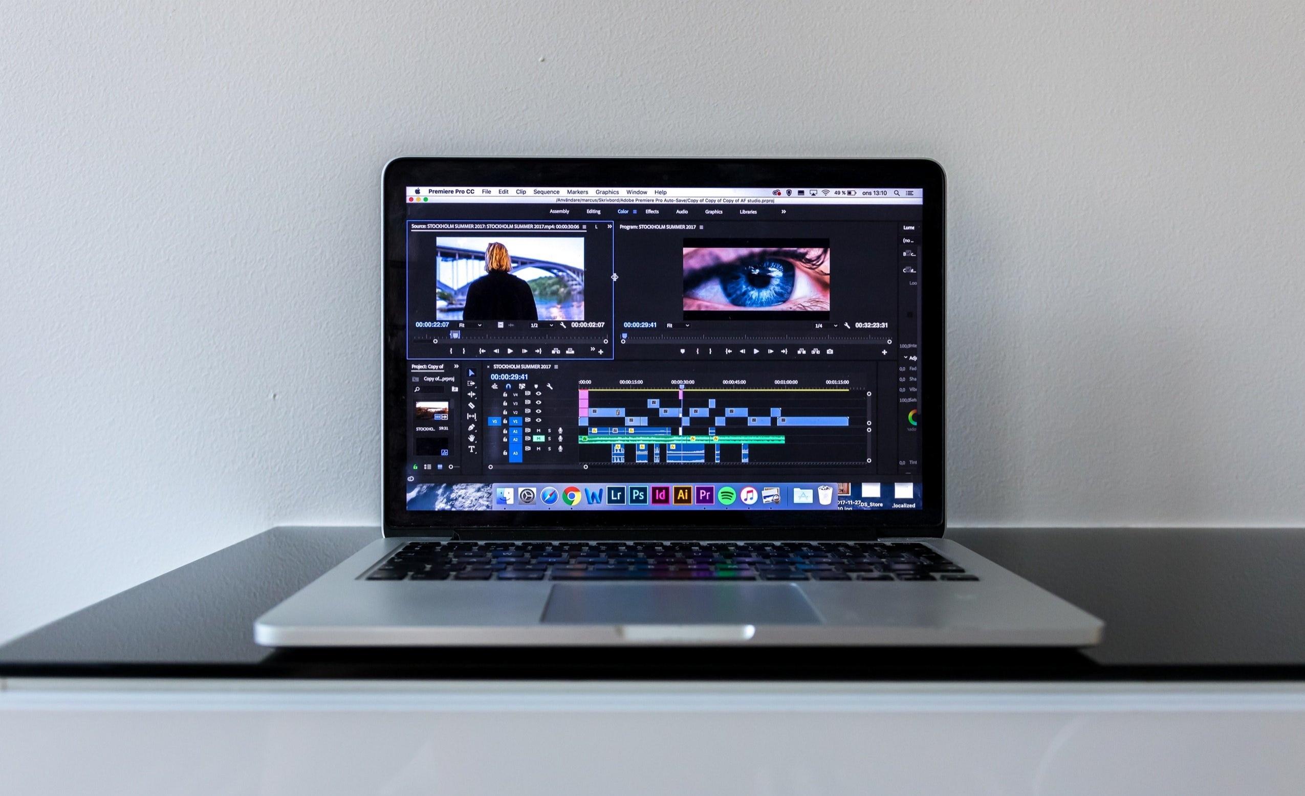 free-video-editing-software-mac.jpg-442220-edited