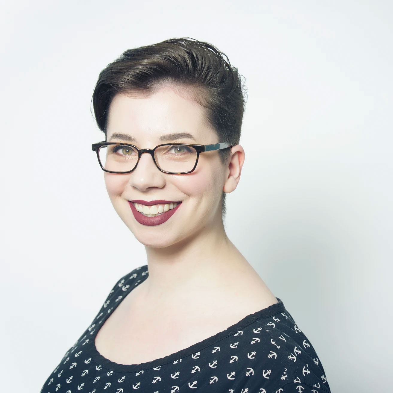 Lauren Fram