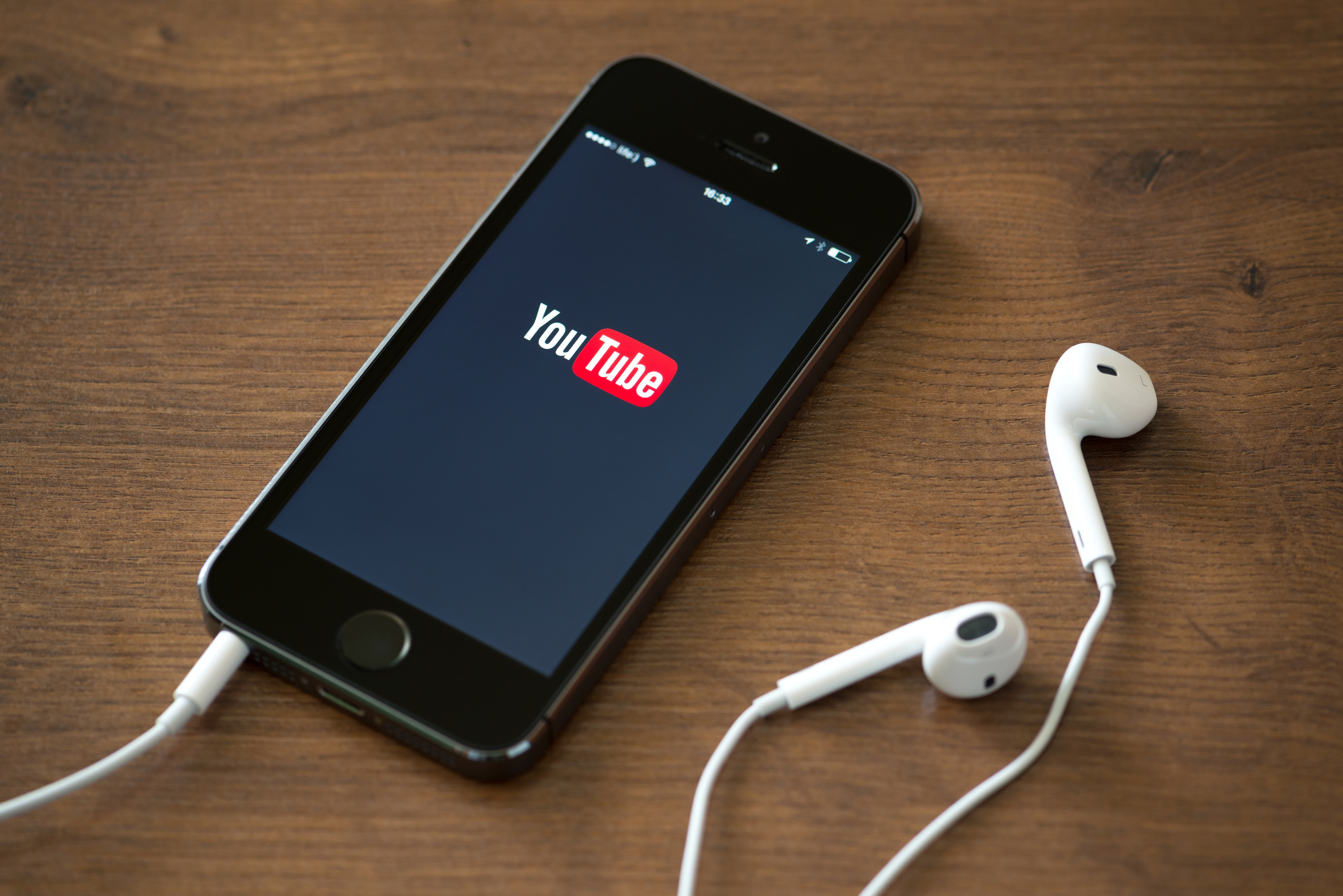 You-Tube-Banner-Size-1
