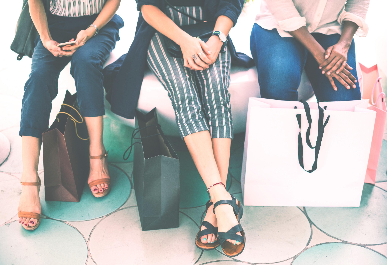 adult-bag-buying-1068527