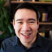 Albert Ong
