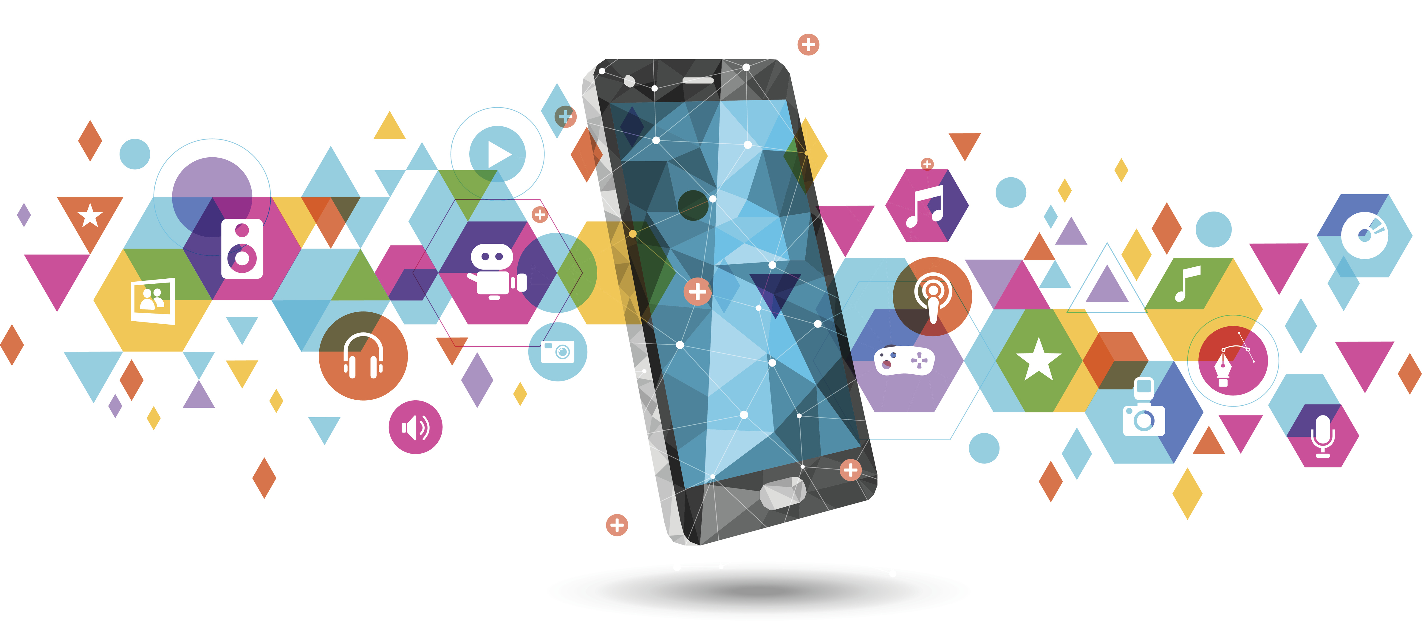 A Guide to App Prototyping for Beginners