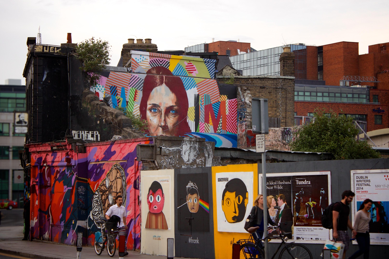 art-city-mona-lisa-4441