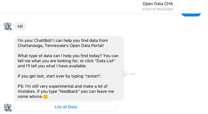 chatbot-feedback