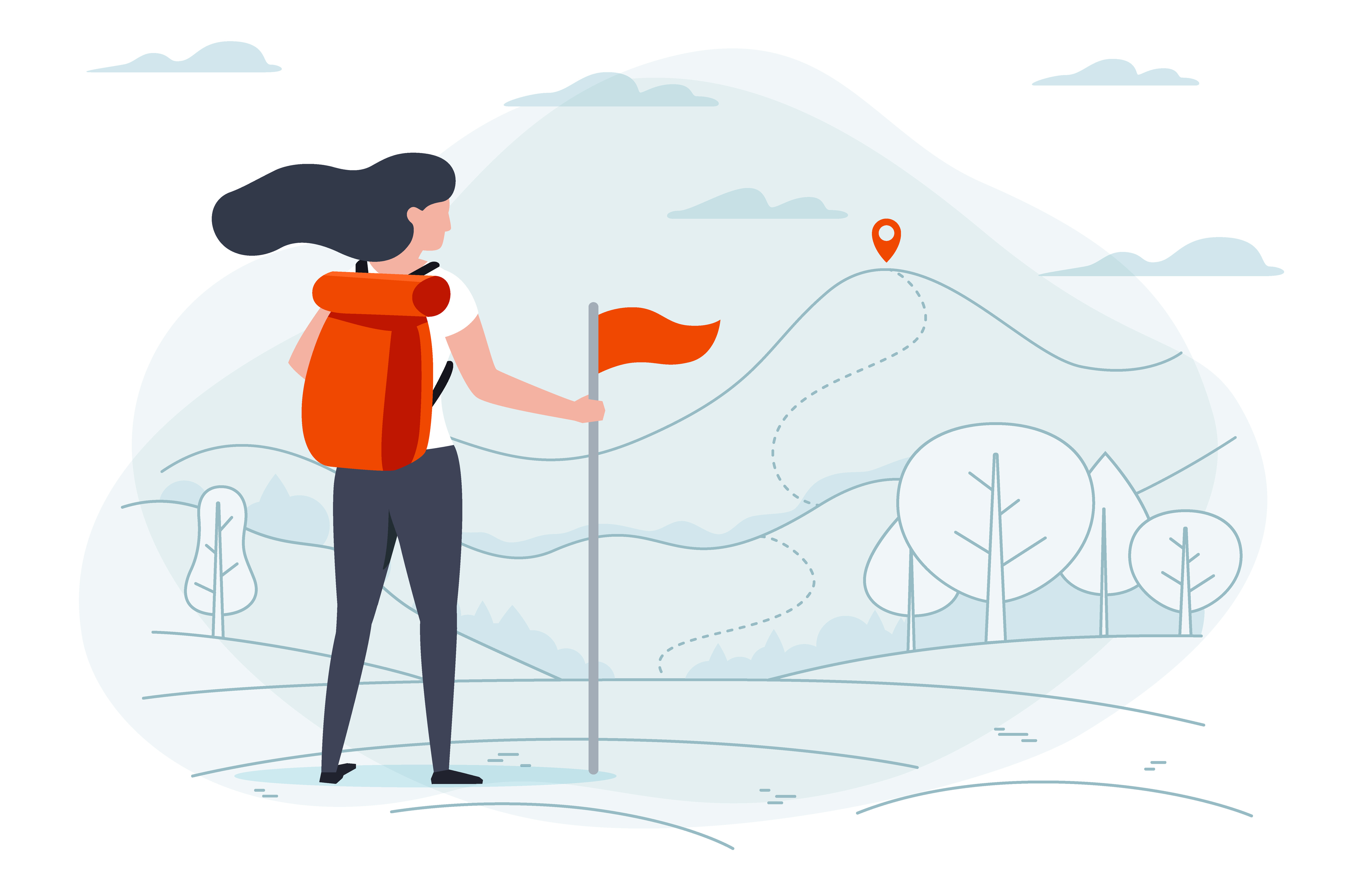 How Customer Journey Mapping Improves Customer Experience