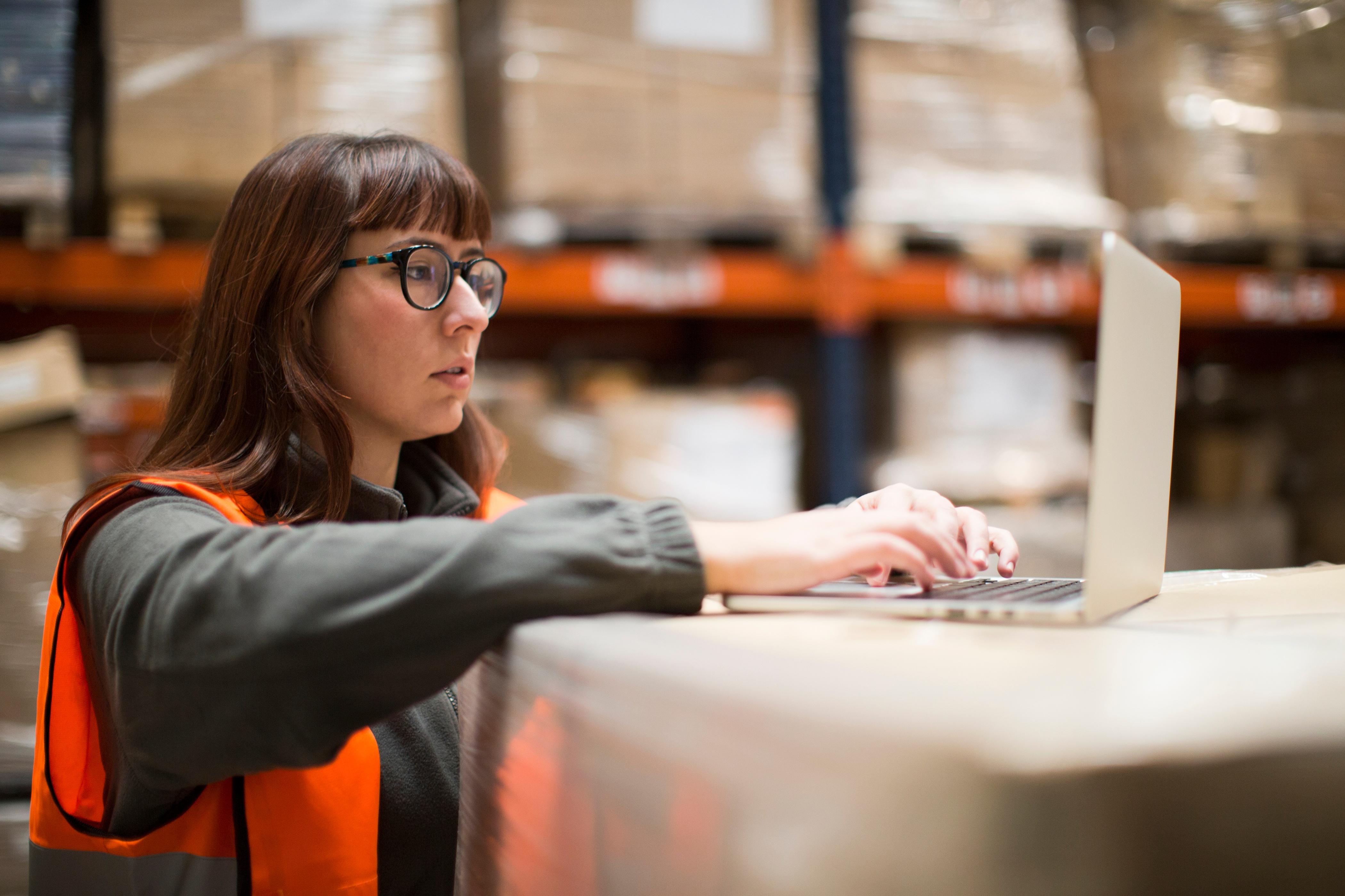 customer reviews affect recruiting
