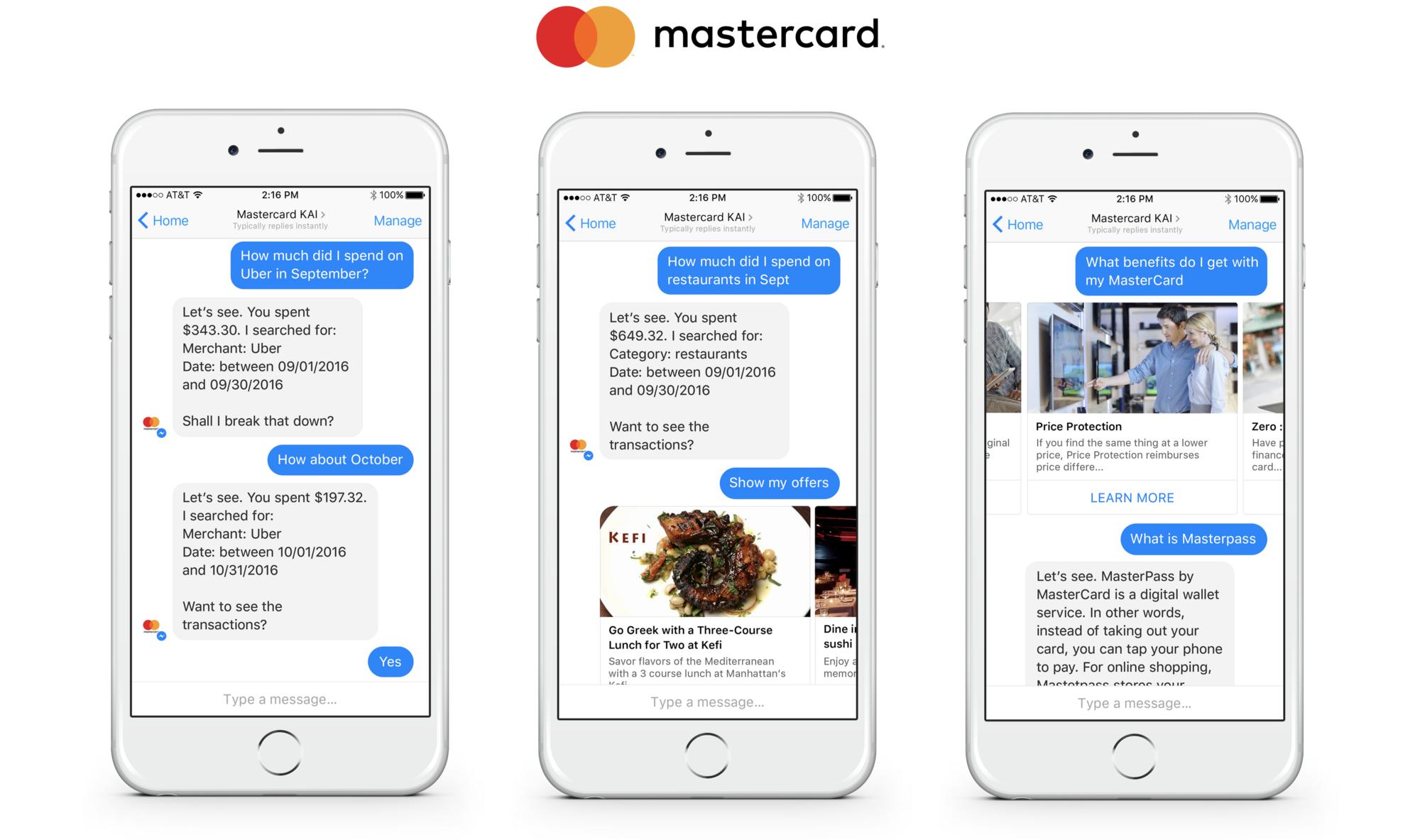 mastercard-chatbot
