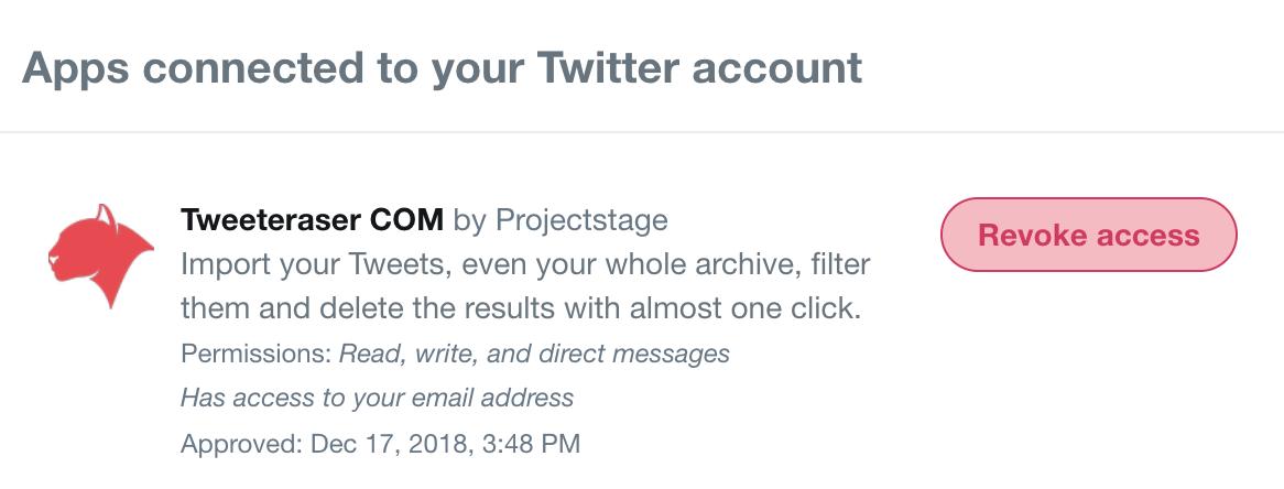 delete-all-tweets