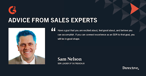 sam nelson quote