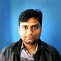 Sawaram Suthar