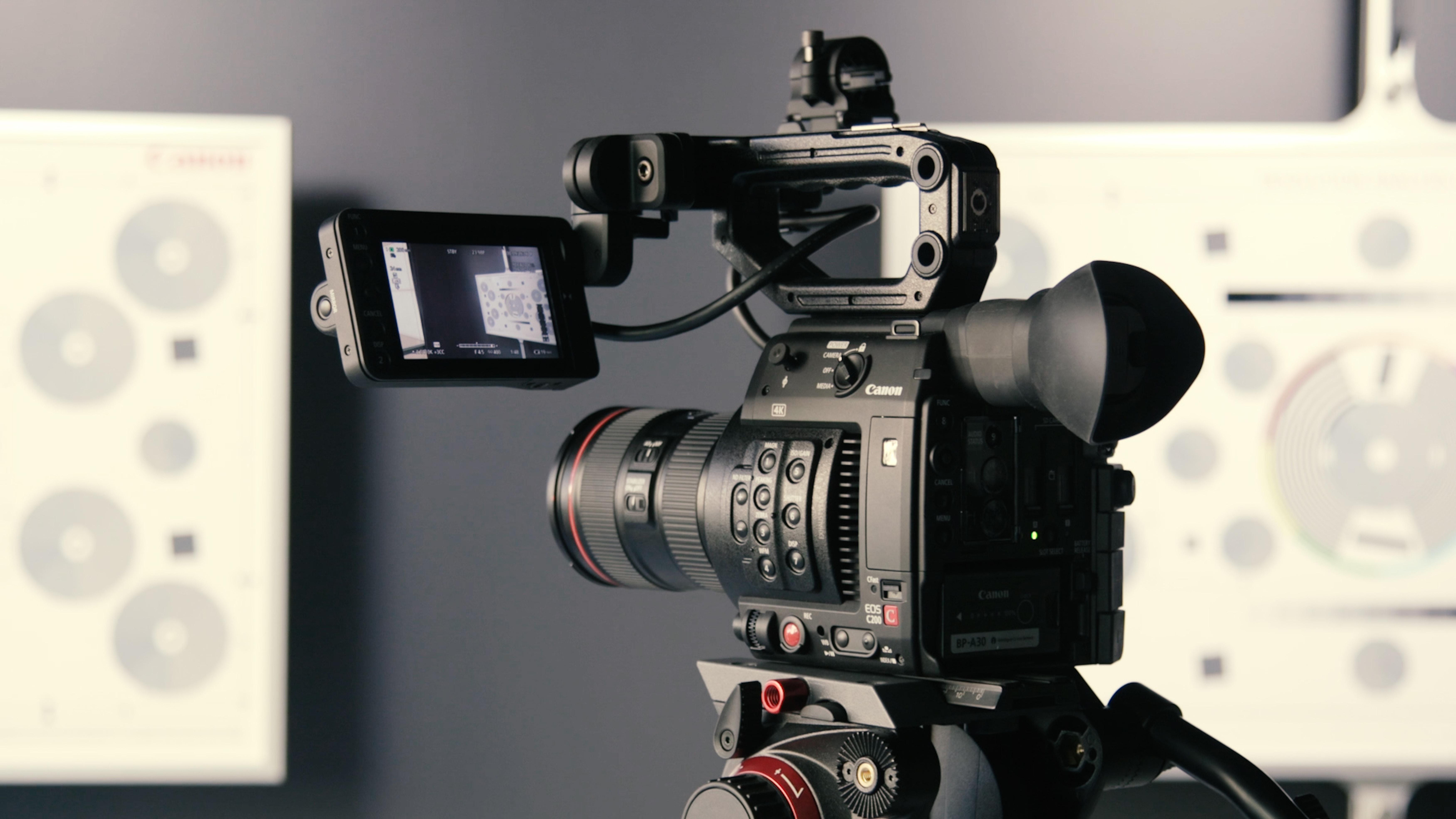 stock-video