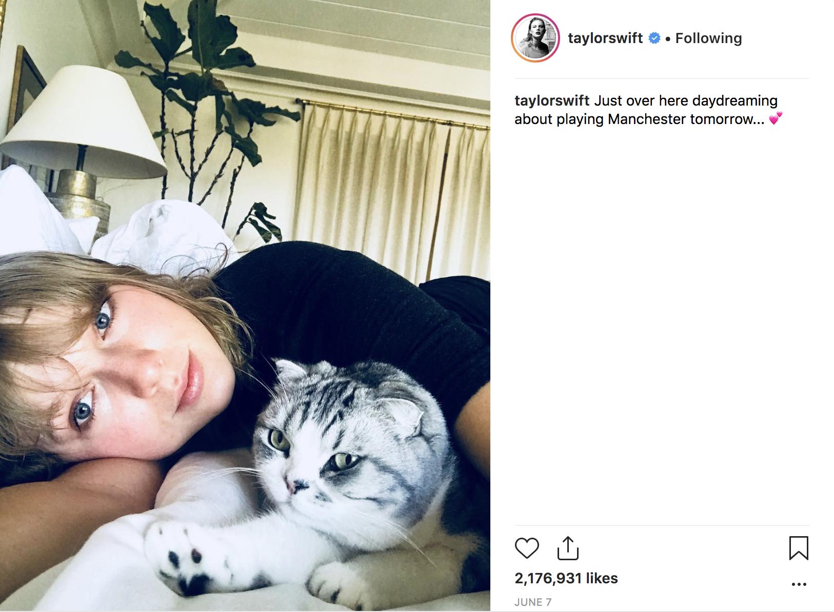 taylor-swift-instagram-influencer