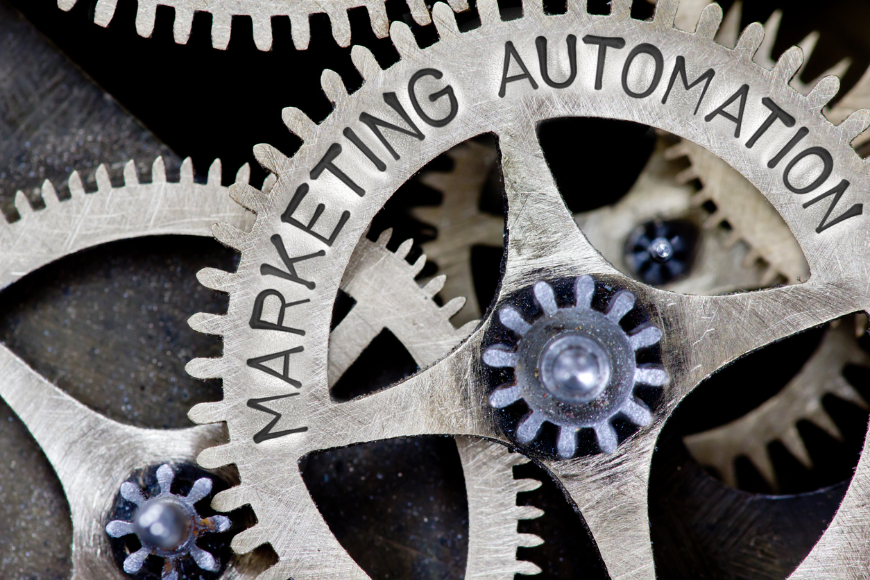 4 Best Free Marketing Automation Software to Try in 2019