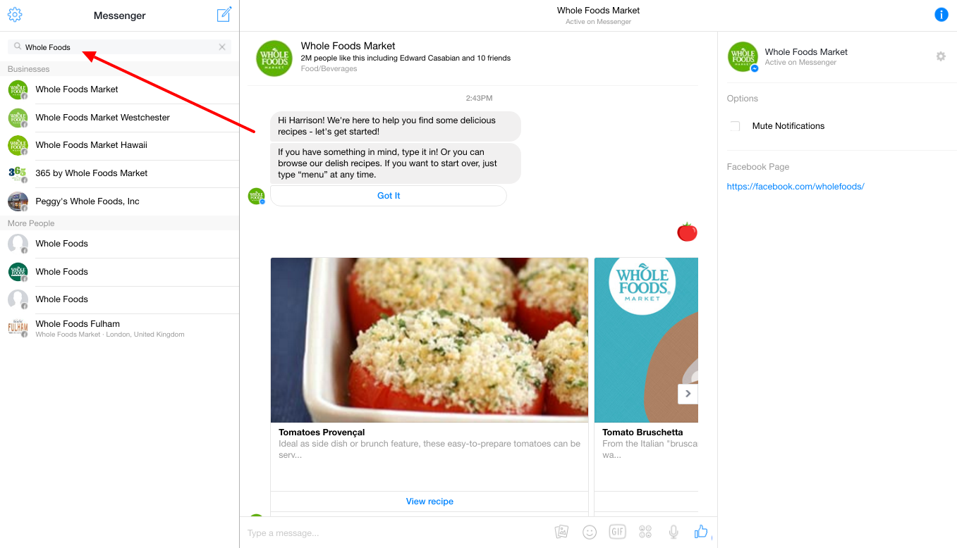 whole-foods-chatbot